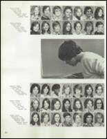 1976 Ferndale High School Yearbook Page 210 & 211