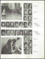 1976 Ferndale High School Yearbook Page 212 & 213