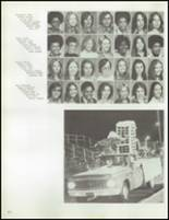 1976 Ferndale High School Yearbook Page 214 & 215