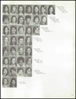 1976 Ferndale High School Yearbook Page 216 & 217