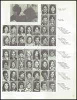 1976 Ferndale High School Yearbook Page 220 & 221