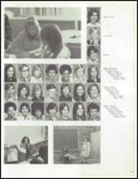 1976 Ferndale High School Yearbook Page 222 & 223
