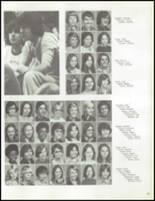 1976 Ferndale High School Yearbook Page 224 & 225