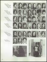1976 Ferndale High School Yearbook Page 226 & 227