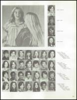 1976 Ferndale High School Yearbook Page 228 & 229