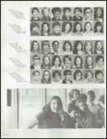 1976 Ferndale High School Yearbook Page 230 & 231