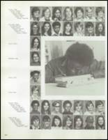 1976 Ferndale High School Yearbook Page 232 & 233