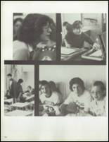 1976 Ferndale High School Yearbook Page 248 & 249