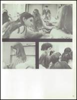 1976 Ferndale High School Yearbook Page 252 & 253