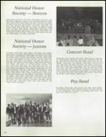 1976 Ferndale High School Yearbook Page 260 & 261
