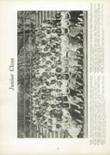 1953 Dormont High School Yearbook Page 48 & 49