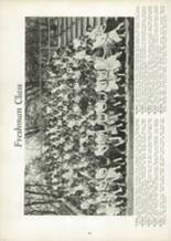 1953 Dormont High School Yearbook Page 50 & 51
