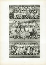 1953 Dormont High School Yearbook Page 54 & 55