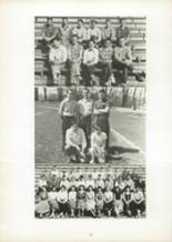 1953 Dormont High School Yearbook Page 56 & 57
