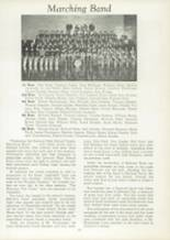 1953 Dormont High School Yearbook Page 64 & 65
