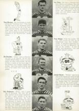 1953 Dormont High School Yearbook Page 74 & 75