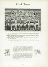1953 Dormont High School Yearbook Page 84 & 85