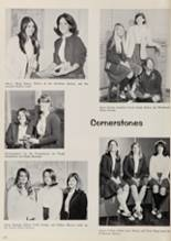 1968 Hockaday High School Yearbook Page 178 & 179