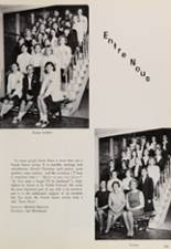1968 Hockaday High School Yearbook Page 186 & 187