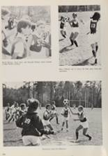1968 Hockaday High School Yearbook Page 200 & 201