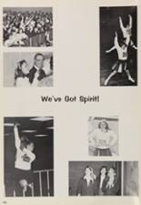 1968 Hockaday High School Yearbook Page 210 & 211