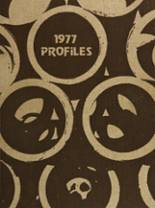 1977 Yearbook Kennedy High School