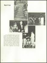 1965 Greeley Central High School Yearbook Page 134 & 135