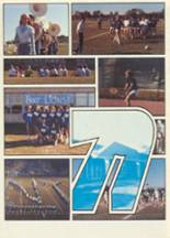 1979 Yearbook North Babylon High School