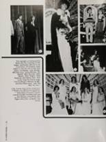 1979 South St. Paul High School Yearbook Page 20 & 21