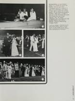 1979 South St. Paul High School Yearbook Page 22 & 23