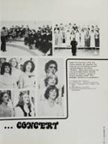 1979 South St. Paul High School Yearbook Page 26 & 27