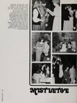 1979 South St. Paul High School Yearbook Page 28 & 29