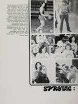 1979 South St. Paul High School Yearbook Page 30 & 31