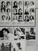 1979 South St. Paul High School Yearbook Page 38 & 39