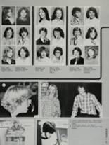 1979 South St. Paul High School Yearbook Page 40 & 41