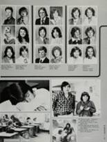 1979 South St. Paul High School Yearbook Page 44 & 45