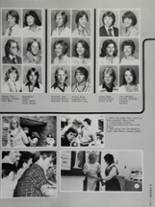 1979 South St. Paul High School Yearbook Page 46 & 47