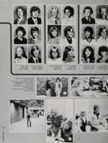 1979 South St. Paul High School Yearbook Page 48 & 49