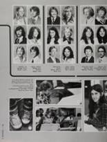 1979 South St. Paul High School Yearbook Page 50 & 51