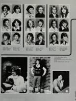 1979 South St. Paul High School Yearbook Page 52 & 53