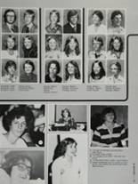 1979 South St. Paul High School Yearbook Page 54 & 55