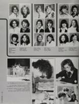 1979 South St. Paul High School Yearbook Page 56 & 57