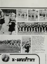1979 South St. Paul High School Yearbook Page 64 & 65