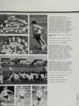 1979 South St. Paul High School Yearbook Page 66 & 67