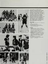 1979 South St. Paul High School Yearbook Page 72 & 73