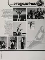 1979 South St. Paul High School Yearbook Page 74 & 75