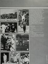 1979 South St. Paul High School Yearbook Page 84 & 85