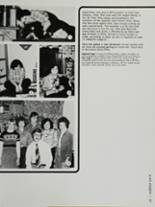 1979 South St. Paul High School Yearbook Page 100 & 101