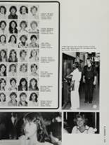 1979 South St. Paul High School Yearbook Page 104 & 105