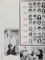 1979 South St. Paul High School Yearbook Page 106 & 107